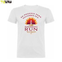 sublimated custom latest shirt designs for women dri fit running shirt