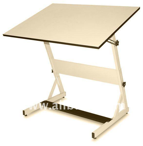 Adjustable Drawing Board Table   Buy Adjustable Drawing Board Table/ Drawing  Board Table/ Drawing Board Product On Alibaba.com