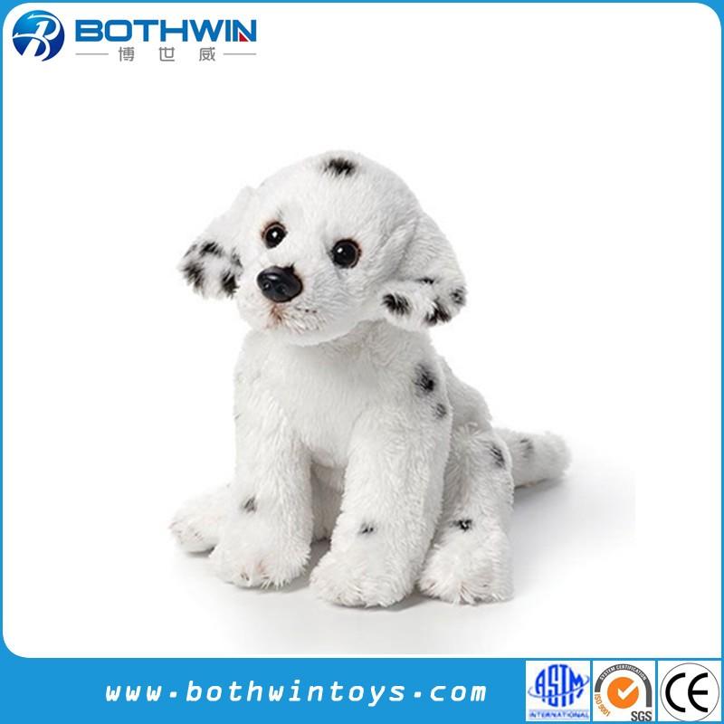 Beanbag Bean Bag Stuffed Dalmatian Toy Buy Stuffed