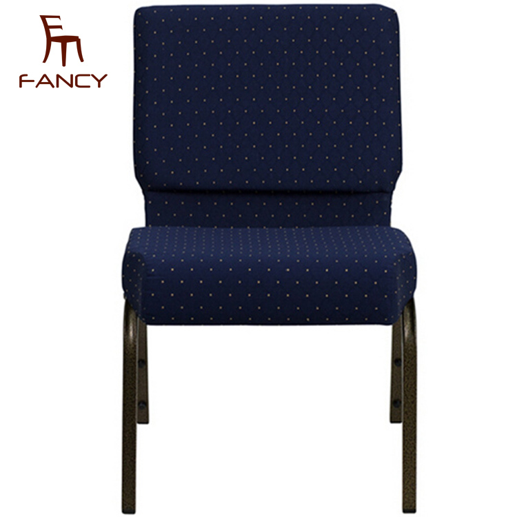 Cheap Chairs Online