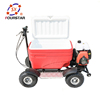 /product-detail/cheap-gas-scooters-49cc-mini-gas-cooler-scooter-cooler-box-scooter-624632704.html