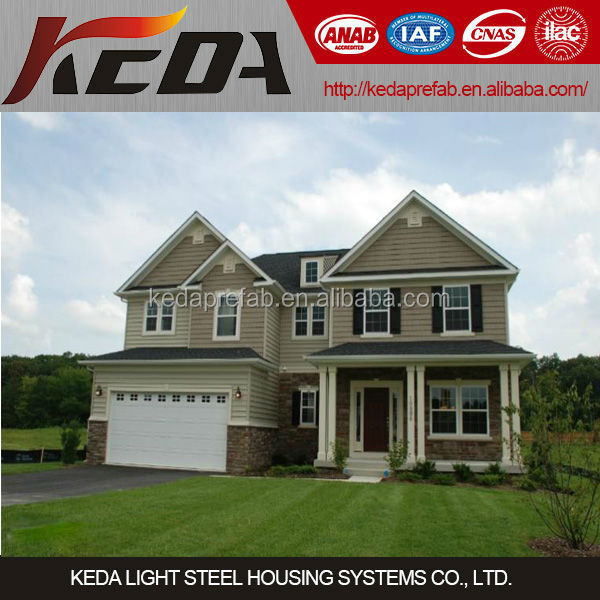 Low Cost Houses In Kerala, Low Cost Houses In Kerala Suppliers And  Manufacturers At Alibaba.com