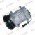 12V dc air conditioner compressor portable air conditioner for cars manufacturer SD7H15 4608