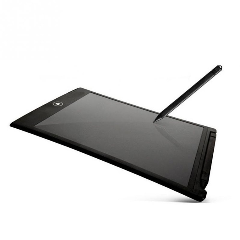 Smart Devices SmartQ Z8 Tablet Drivers for Windows XP