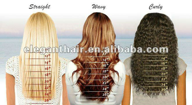 Natural Color Malaysian Virgin hair silk top women hairpiece