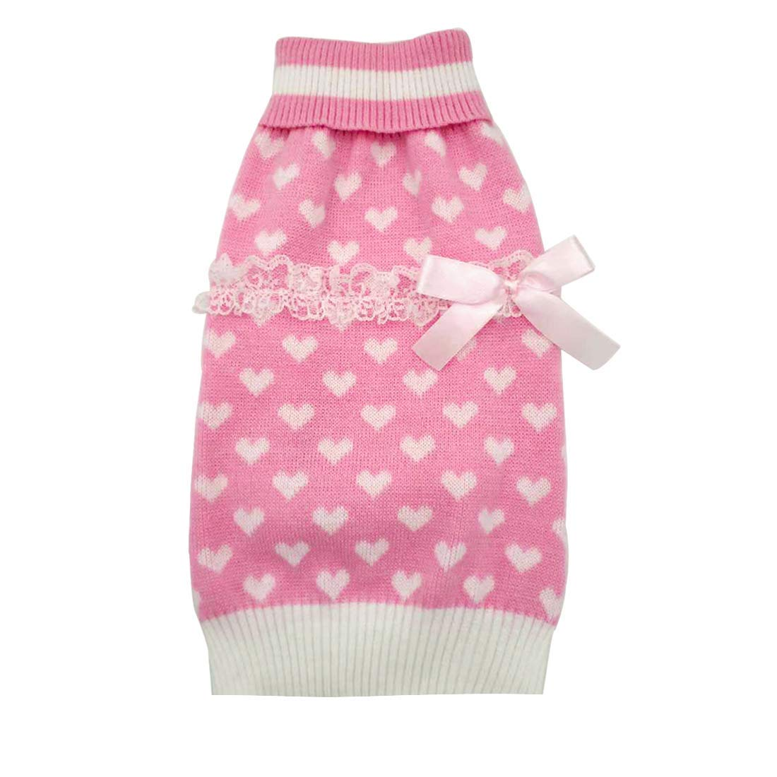 Cheap Dog Sock Sweater Find Dog Sock Sweater Deals On Line At