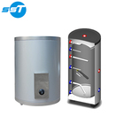 SST wholesale home use 50l/100l/150l/200l/250l/300l 304 stainless steel electric hot water heater for sale