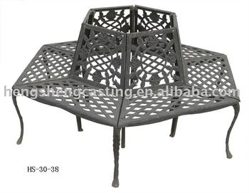 Remarkable Cast Iron Garden Round Bench Buy Round Bench Garden Bench Garden Round Bench Product On Alibaba Com Gmtry Best Dining Table And Chair Ideas Images Gmtryco