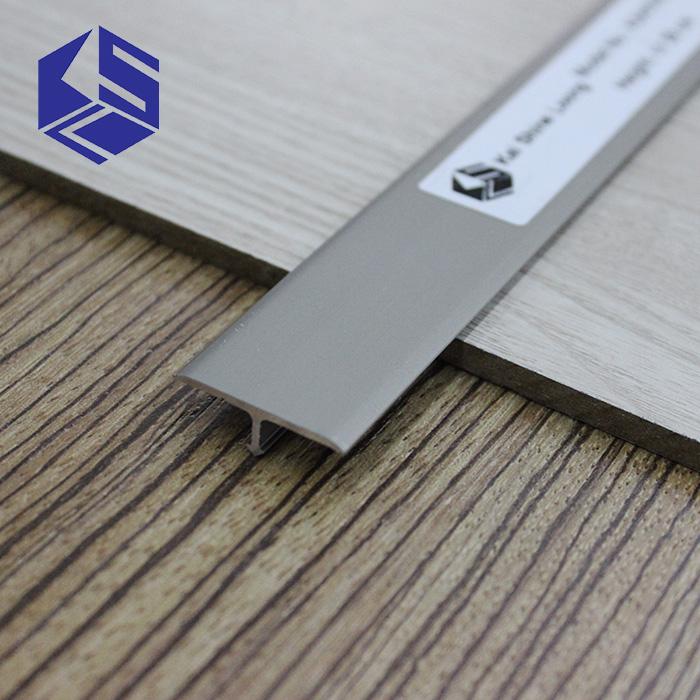 Aluminum Floor Tile Gallery - flooring tiles design texture