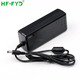 HF-FYD FY1305000 desktop connection 13v 5a ac/dc power adapter 65w ul VI power supply