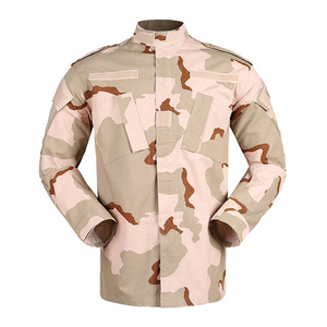 camo breathable mens military uniform in india