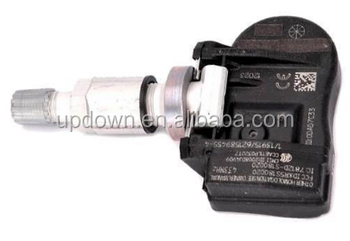S180052054Z Tire Pressure Sensor For Mazda 3/5/6 BBP337140B