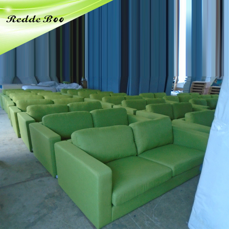 buy high glossy furniture sofa for foreign importer sofa cushion