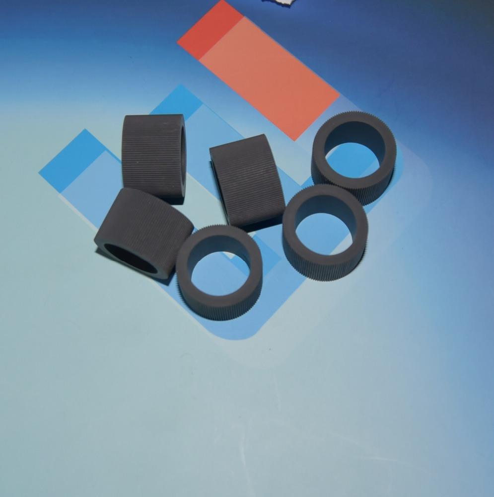 Scanner Para Scanner Kodak 1210 1220 1310 1410 1320 2400 1420 2600 2800 1440 150 160 250 260 Kit De Digitalização Pega Rolo De Freio