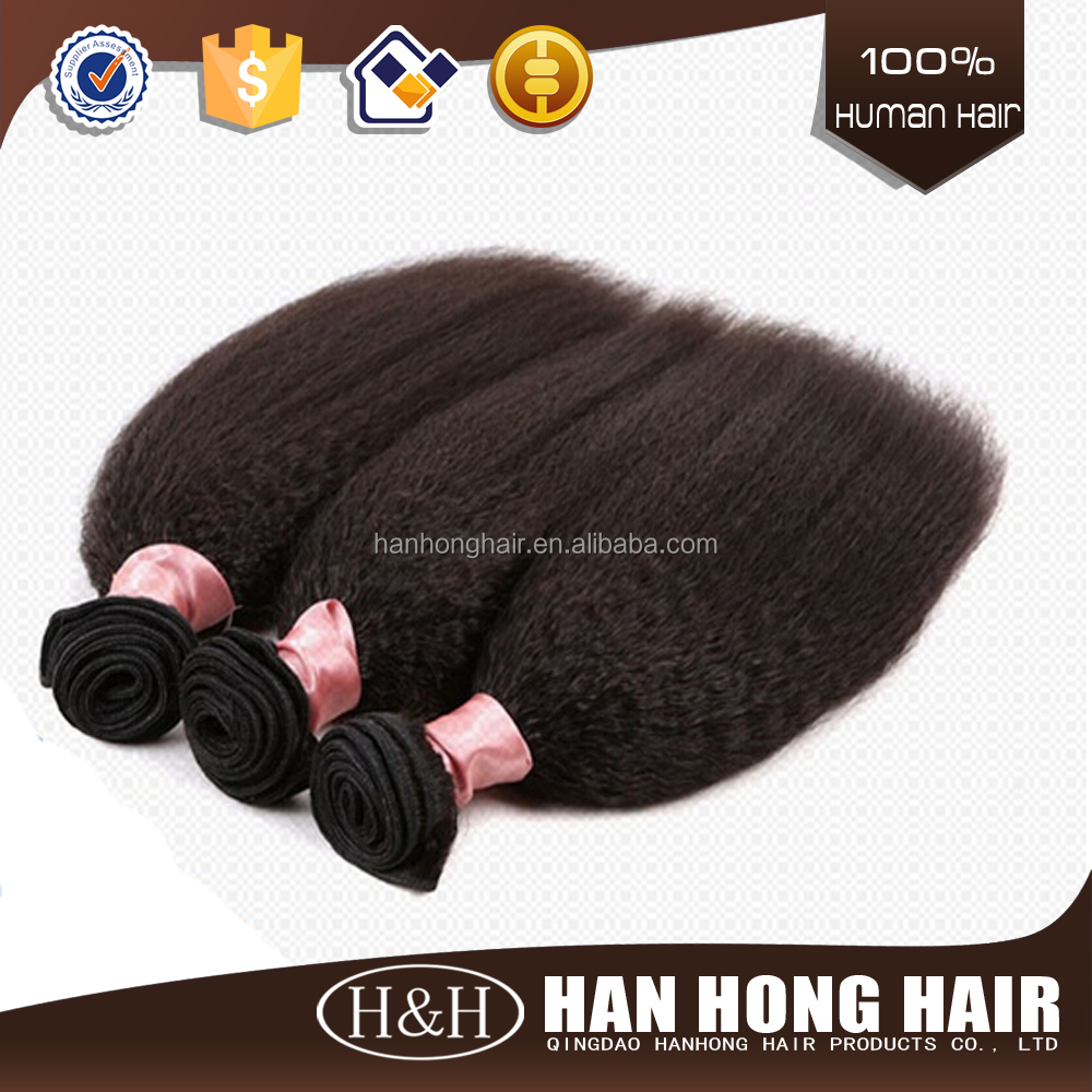 Straight hair perm products - Yaki Perm Straight Hair Yaki Perm Straight Hair Suppliers And Manufacturers At Alibaba Com