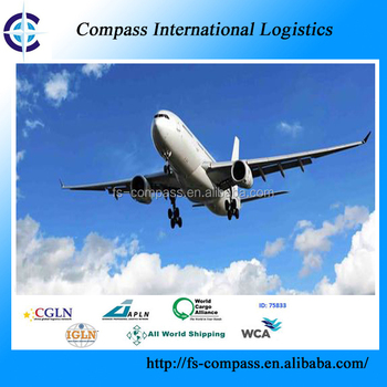 Dhl,Ups,Tnt,Fedex,Ems Express With The Best Rate From China To Utah,Usa -  Buy International Air Logistics To Utah Usa,Cheap Express Rate From China  To