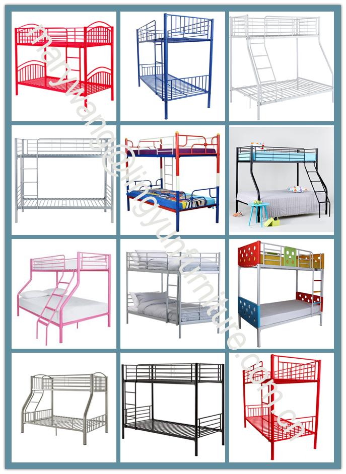 Metall Gefängnis Doppelbett,Metall Gefängnis Bett,Metall Doppelstock ...