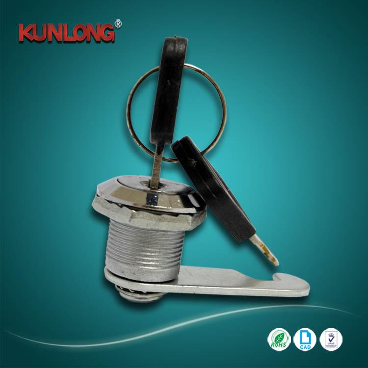 Sk1-005 Mailbox Lock/ Cam Latch / Cylinder Lock - Buy Mailbox Lock ...