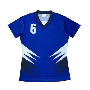 Custom Plain Dri Fit Work Printing Sport T-shirt Mens Polo Shirt