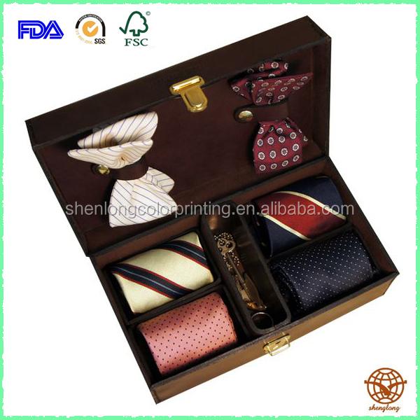Wooden Bow Tie Storage Box   Buy Wooden Bow Tie Storage Box,Bow Tie Storage  Box,Bow Tie Box Product On Alibaba.com