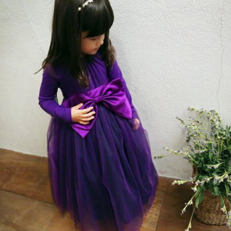 Venta al por mayor vestido de fiestas asiatico-Compre online los ...