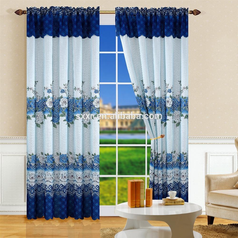 Grossiste rideaux voilage double-Acheter les meilleurs rideaux ...