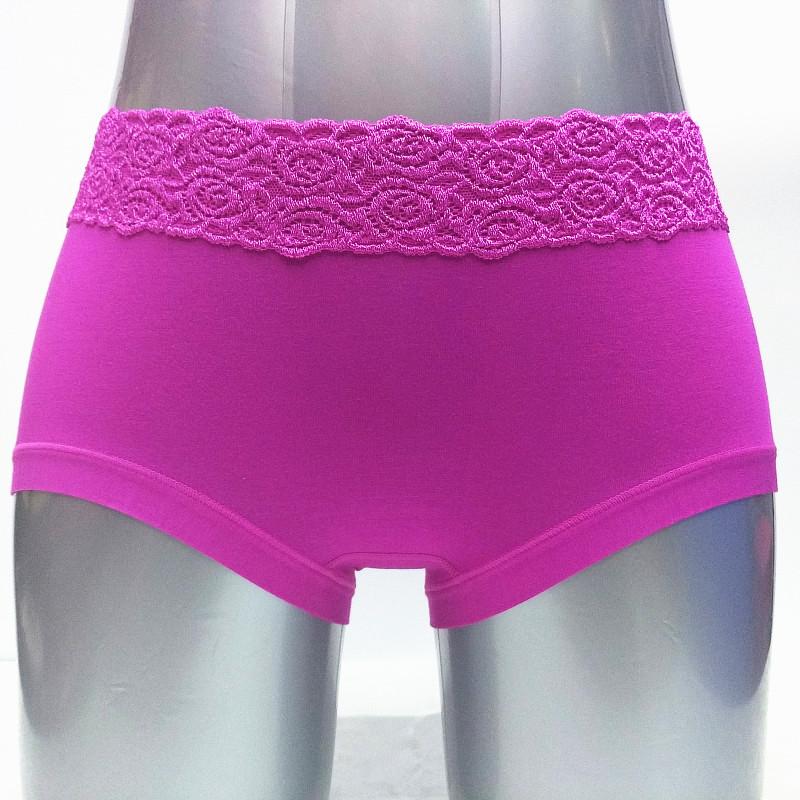 Panties dirty panties menstrual sex