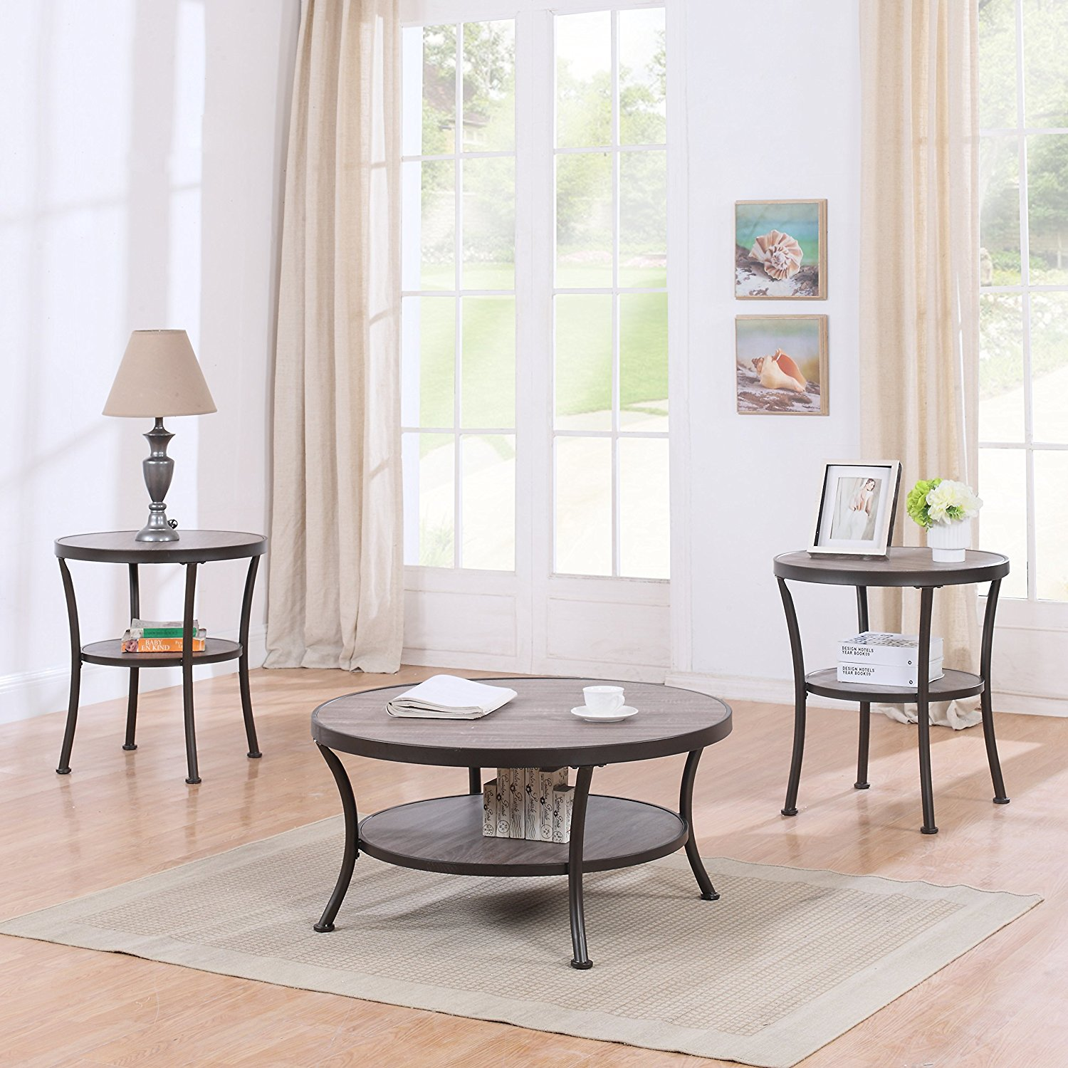 Cheap Best Living Room Tables, find Best Living Room Tables deals on ...