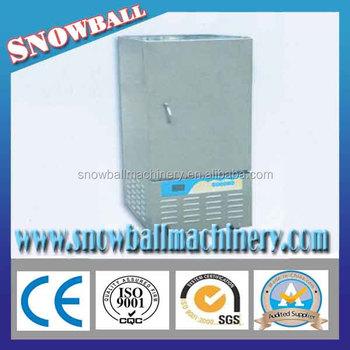 Commerciale congelatore esplosione di piccole dimensioni - Congelatore piccole dimensioni ...