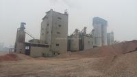 Ordinary Portland Composite Cement 42.5 specification ordinary50kg bag portland cement factory