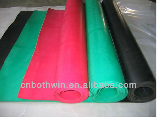 Buy Cheap China rubber sheets for bed Products Find China rubber