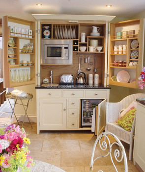 Incroyable Interior Kitchenet Modern Country Kitchen Cabinets Separate Kitchenette