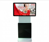 "2016 latest inventions of china 42"" rotating lcd touch screen all in one tv pc computer"