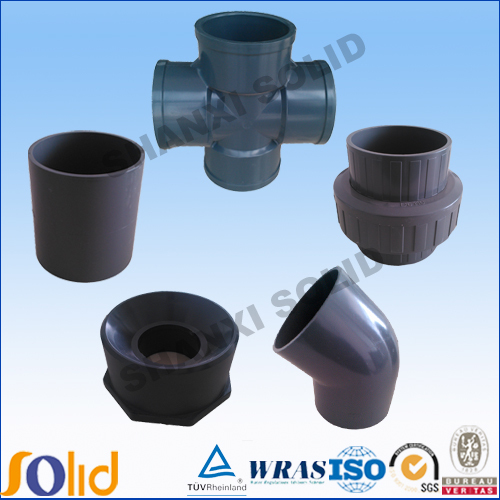 Pvc pipe and fittings for plumbing buy pvc pipe and for Buy plastic pipe