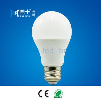 Led Lamps E27 Bulb 12v Dc Led Light Bulb C7 Led Replacement Bulbs ...