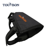 Wholesales Tourbon right Hand Hunting Butt Stock Sniper Rifle Ammo Cheek Rest Black Neoprene for Hunting Gun Accessories