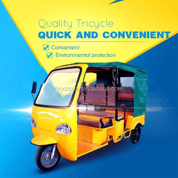 Bajaj Three Wheeler Auto Rickshaw Price For Nigeria