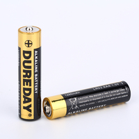 Cheapest 1.5v Dry Cell Battery Aa Aaa 1.5v Alkaline Battery From Shenzhen Supplier