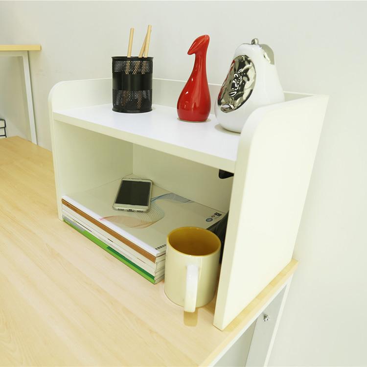 Children Bookshelf Small Wood Bookcase For Sale