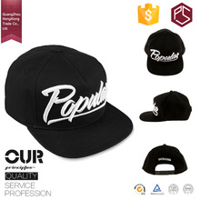 Custom Diy Acrylic Letters For Snapback Hats 8edc2418d6d9