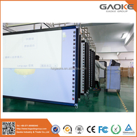 whiteboard type interactive whiteboard