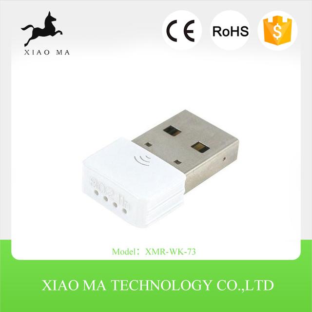 adapter dongles wireless usb_Yuanwenjun com