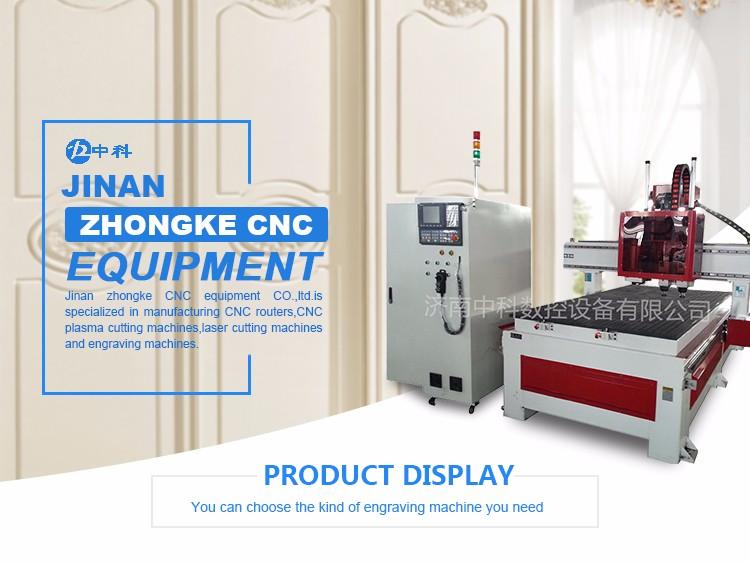 Best Price China Plasma Cutting Machine,1500*3000mm Cnc Machine ...