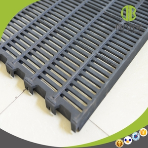 High Quality Used in Farrowing Crate 600*600mm Cast Iron Floor