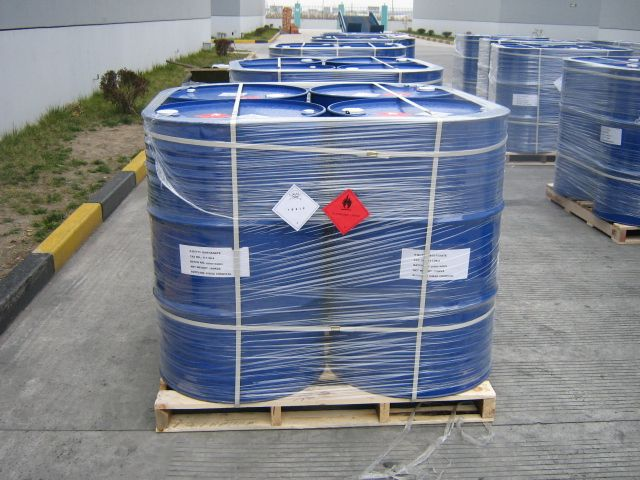 supply chemical cas102-82-9 tri n butylamine tnba