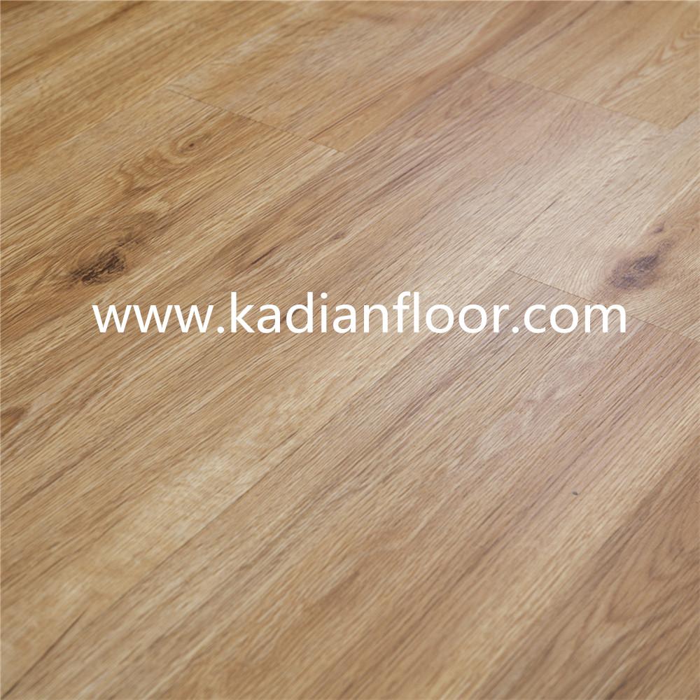 Plastic wood flooring gurus floor for Plastic hardwood flooring