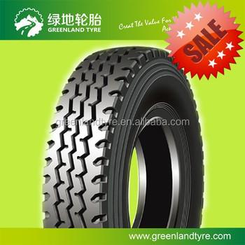 Hifly Truck Tyre Bias Truck Tyre 8.25-16 Greendragon Truck Tyre ...