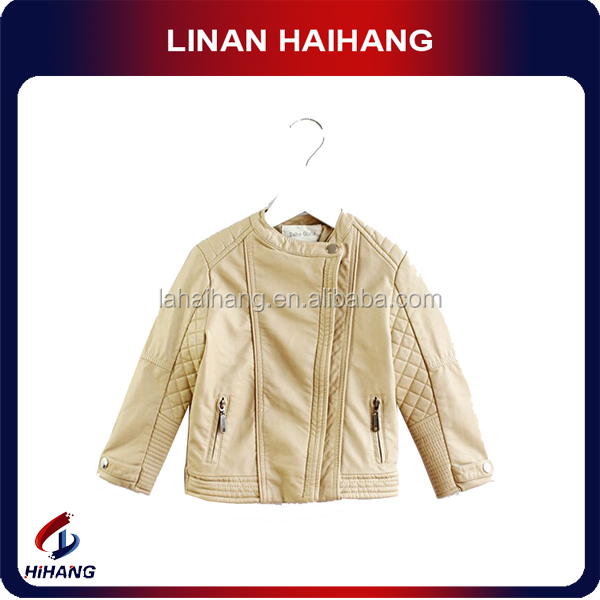e6676502c Buy Cheap China kids genuine leather jacket Products
