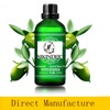 Manufacturers cold pressed nature unrefined jojoba carrier oil