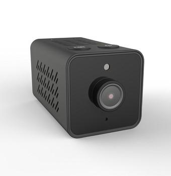 Howellcam Tuya Smart Life 1080p Wireless Ip Camera With Night Vision - Buy  Howellcam Tuya Smart Camera,Alexa Indoor Wifi Camera,Cloud Storage Ip
